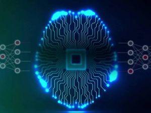 В России создан искусственный интеллект для техподдержки