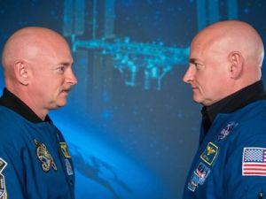 НАСА подводит итоги эксперимента с астронавтами-близнецами
