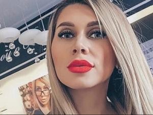 В Магнитогорске матушку затравили из-за участия в конкурсе красоты