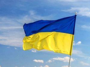 Порошенко не исключил проведение референдума по вхождению Украины в ЕС