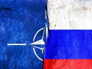 The Foreign Ministry: Russia Completely Ceased Cooperation with NATO