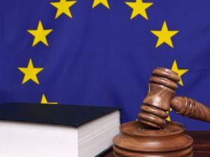 ЕС предупреждает США о судебных исках после введения новых санкций против Кубы