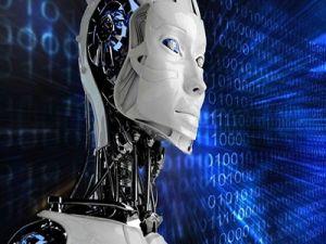 Супермаркеты во Франции тестируют роботов, которые делают и доставляют покупки