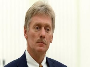 Peskov Told about the Preparation of the Meeting between Putin and Kim Jong-Un