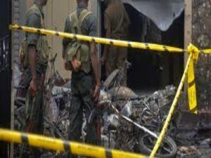 Attacks in Sri Lanka Were Revenge for the Shooting in New Zealand