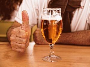 В России могут ограничить производство крафтового пива