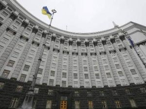 Ukraine Refused to Keep Secrecy Concerning Soviet Inventions