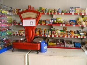 Российские предприниматели заявили о высоком риске масштабного закрытия небольших магазинов
