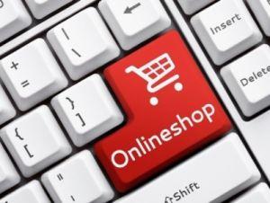 Предложено взимать 15 % со всех покупок в иностранных интернет-магазинах