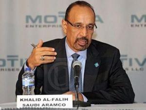 Министр энергетики Саудовской Аравии допускает продление соглашения ОПЕК+ до конца текущего года