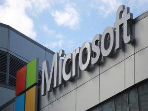 Microsoft будет защищать выборы в США при помощи нового ПО