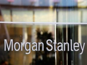 Morgan Stanley Called the Date of Termination of Work in Russia