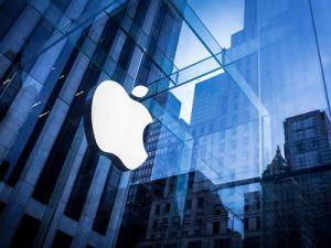 Apple выпустила первую за десять лет игру для iPhone