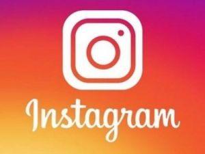 Instagram начал испытания технологии проверки ложных новостей