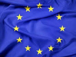 Евросоюз предложили распустить и создать заново