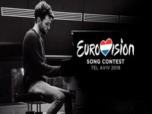 Eurovision 2019: Candidates for Victory