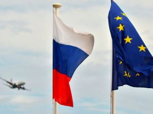 EU Decided Fate of New Sanctions against Russian Federation