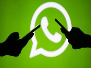 WhatsApp Calls Were Used to Install Spyware