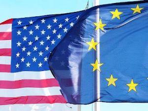 США выступили против самостоятельной разработки оборонных проектов в Евросоюзе