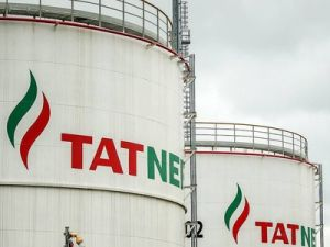 """Tatneft responded to Allegations of Pollution """"Druzhba"""" Pipeline with Organochlorine"""