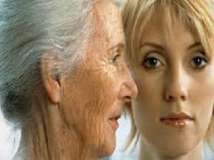 Учёные назвали главную причину ускоренного старения