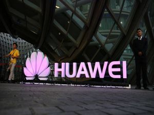 Huawei Commented on US Decision to Blacklist the Company
