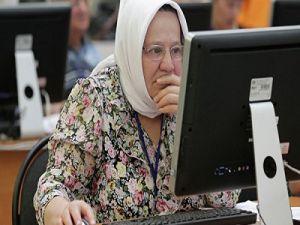 У пенсионерок с высшим образованием больше шансов найти работу, считают эксперты