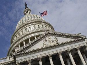Вашингтон призвал Турцию «не подлизываться» к России