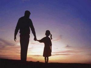 В Коми отец перепутал детей в детском саду