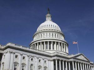 США собираются выделить министерству обороны Украины 250 миллионов долларов