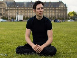 Durov Criticized WhatsApp for the Openness of User Data for Western Intelligence Services