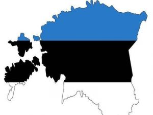 Estonian Prime Minister Abandoned Territorial Claims Against Moscow