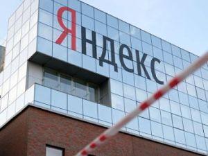 «Яндекс.Маркет» договорился об аренде 150 тысяч квадратных метров складов под Москвой
