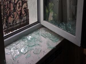 В Институте физической химии в Москве произошел взрыв