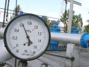 Белорусская сторона сообщила о готовности возобновить транзит топлива по нефтепроводу «Дружба»