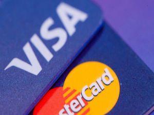 Venezuela Decided to Refuse Visa, Mastercard and Maestro Cards