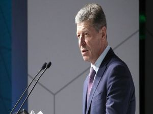 Deputy Prime Ministers of Belarus and Russia Will Hold Talks in Moscow