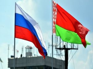 Belarus Has Set Tariffs for Pumping Oil to Russia