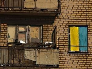 Former Minister of Economy Spoke about the Impending Catastrophe in Ukraine