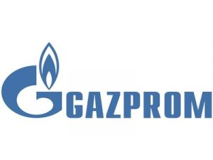 """Gazprom"" Has Become the Most Expensive Company in Russia"