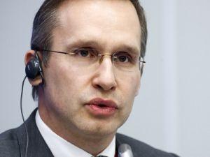 Глава российского подразделения McDonald's вступил в полемику с руководителем Роспотребнадзора