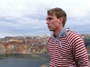 Врач скорой рассказал о травмах у журналиста Голунова