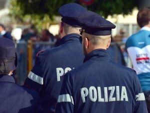 При взрыве в итальянском городе пострадал мэр