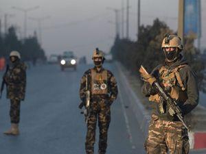 """Из тюрем """"Талибана"""" в Афганистане освободили около 50 человек"""