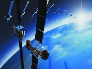 Спутники SpaceX мешают астрономам