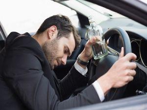 В МВД хотят по-новому выявлять пьяных за рулём
