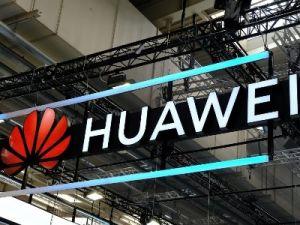 Huawei отменила выпуск нового ноутбука из-за санкций США