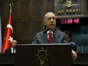 Erdogan Put an End to Issue with the C-400