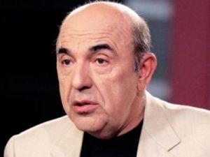 Депутат Верховной рады Украины заявил, что политика президента приведёт страну к катастрофе