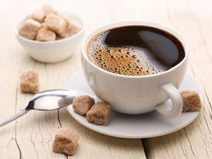 Медики подтвердили вред привычки пить кофе